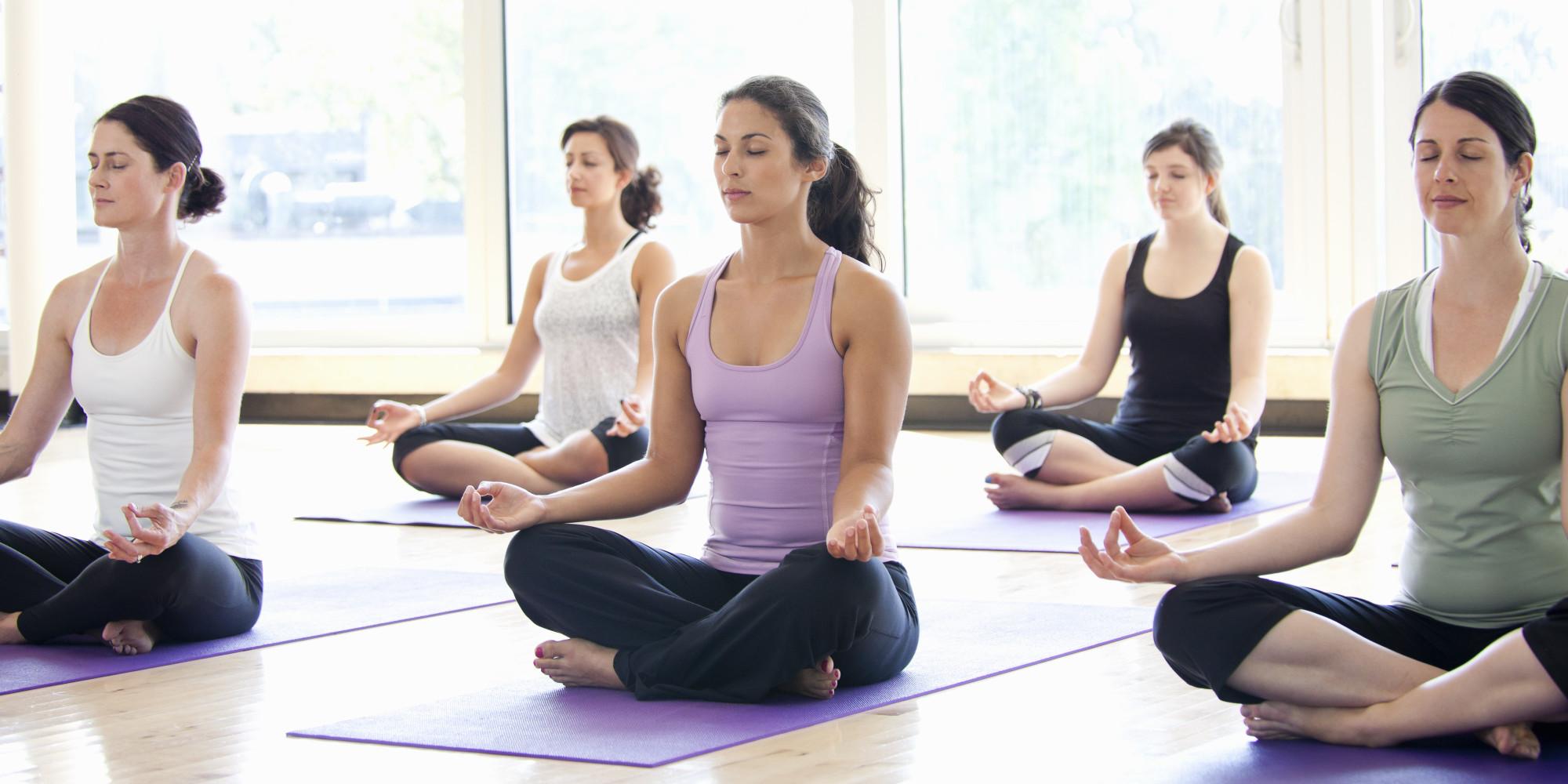 Kayawell health Tips