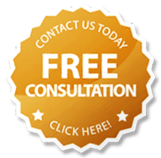 Special Dalfie Offer | Free Health and Beauty Consultation