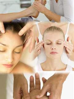 silver jubilee celebration Offer | Save Rs. 7000 For Hair and Beauty services