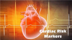 CARDIAC RISK MARKERS ( 5 Tests )