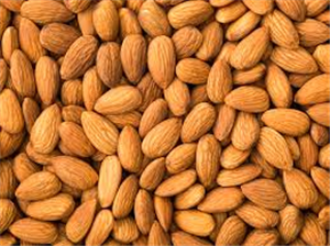 Health Benefits Of Almonds | Nutrition Value