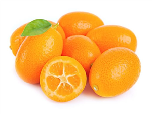 Amazing health Benefits of Kumquat