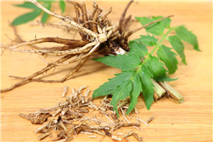 7 Incredible Benefits Of Valerian Root Tea