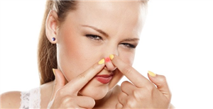Ayurvedic treatment for pimples and acne