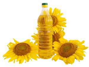 11 Amazing Benefits Of Sunflower Oil