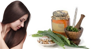 Try these Ayurveda Remedies to Get Rid of Dandruff