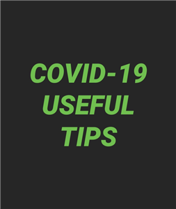 Ayurvedic formulas to protect yourself from COVID-19